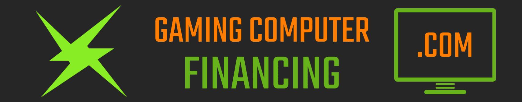 Gaming Computer Financing, LLC